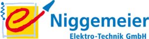 Niggemeier Elektro-Technik GmbH
